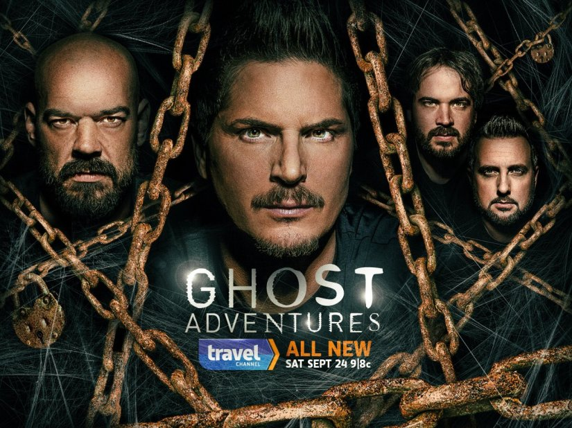 ghost-adventures-new