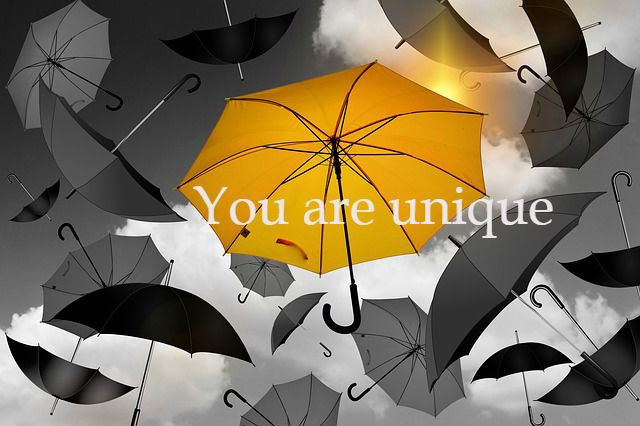 umbrella-1588167_640