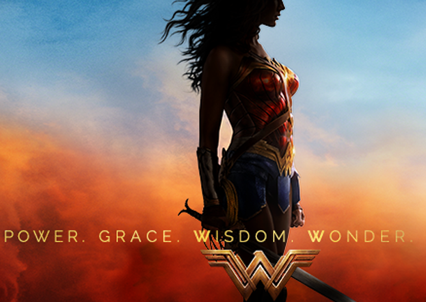wonder-woman-movie-poster-cropped