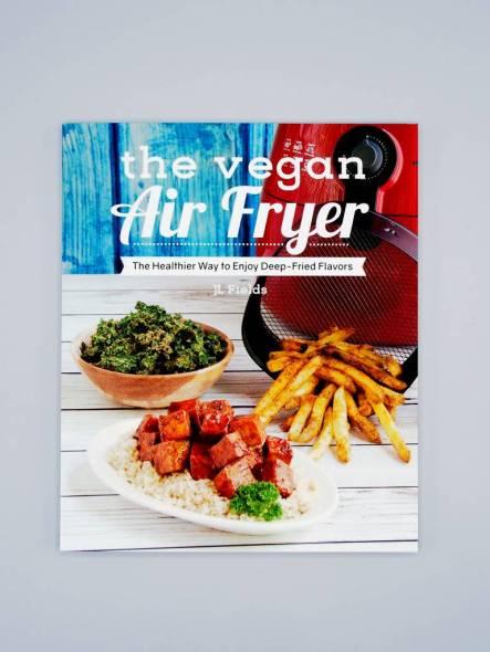 the-vegan-air-fryer-by-jl-fields